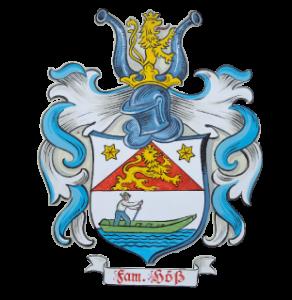 Wappen Malerwinkel