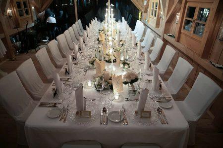 HochzeitGwenundTom3.11.2017-0755