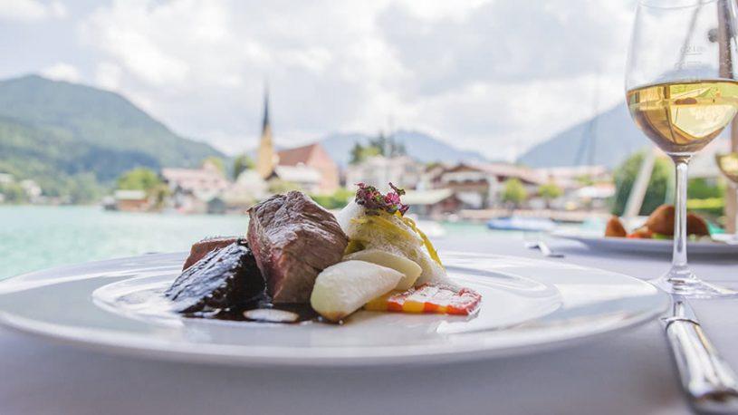 TTT_0618_CS_Kulinarik_Seehotel_Malerwinkel_0061